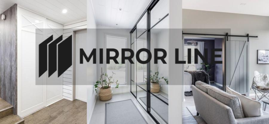Jobba som showroomsäljare hos Mirror Line