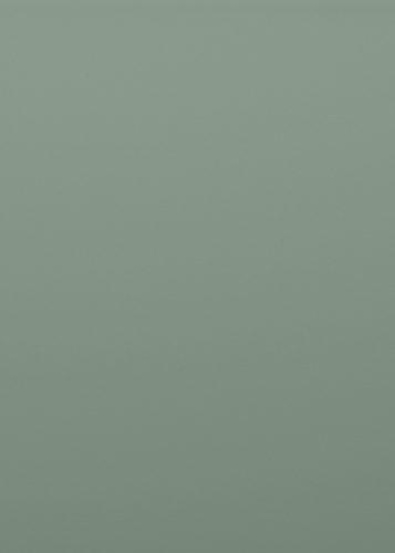 Salviagrön glas
