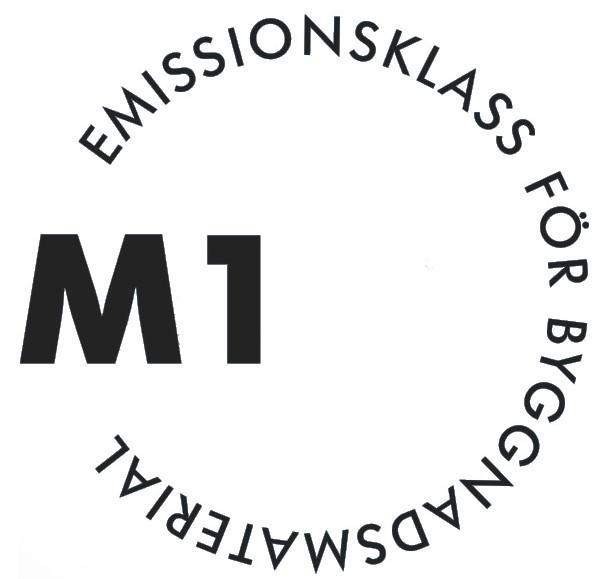 Mirror Line hållbarhet